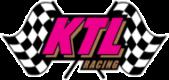 KTLracing Logo